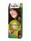 PALETTE Фитолиния крем-краска 700 Каштановый Вид1