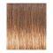 Palette Стойкая крем-краска для волос Фитолиния, 465 (7-65) Золотистый средне-русый, интенсивный уход, 110 мл Вид1