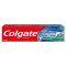 COLGATE FCN89251 з/п 50мл Тройное действие Вид1