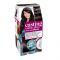 Casting Crem Gloss стойкая краска-уход для волос, тон 3102, цвет: холодный темно-каштановый Вид1
