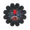 """Форма для кекса,антипригарное покрытие """"Raspberry"""" 23x9cm RBWF-023 Вид2"""
