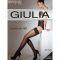 Чулки женские Giulia EMOTION 40 ден, неро 3-4/M-L Вид1