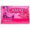 Camay Мыло 85г Mademoiselle Аромат цветка лотоса Вид1