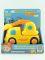 Игрушка Машина строительная 16,5х10,5х17,5см, инерционная, артикул: HWR000077 Вид1