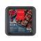 """Противень квадратный,антипригарное покрытие """"Raspberry"""" 23x22x5cm RBWP-024 Вид2"""
