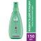 Taft Жидкость для укладки волос Объём, для всех типов волос, очень сильная фиксация 3, 150 мл Вид1
