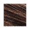 Men Perfect Краска для волос, 40 натуральный Темно-Русый, тонирующий гель против седины, 80 мл Вид8