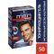Men Perfect Краска для волос, 50 натуральный Светло-Каштановый, тонирующий гель против седины, 80 мл Вид1