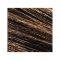 Men Perfect Краска для волос, 50 натуральный Светло-Каштановый, тонирующий гель против седины, 80 мл Вид8