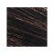Men Perfect Краска для волос, 70 натуральный Темно-Каштановый, тонирующий гель против седины, 80 мл Вид8