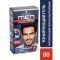 Men Perfect Краска для волос, 80 натуральный Черно-Каштановый, тонирующий гель против седины, 80 мл Вид1