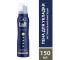 Taft Пена для укладки Ultimate, роскошное сияние, экстримальная мегафиксация 5+, 150 мл Вид1