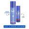 Taft Лак для укладки волос Ultra, устойчивость к внешним факторам, сверсильная фиксация 4, 200 мл Вид4