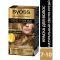Syoss Стойкая краска для волос Oleo Intense, 7-10 Натуральный светло-русый, с ухаживающим маслом без амиака, 115 мл Вид1