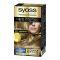 Syoss Стойкая краска для волос Oleo Intense, 7-10 Натуральный светло-русый, с ухаживающим маслом без амиака, 115 мл Вид2