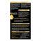 Syoss Стойкая краска для волос Oleo Intense, 7-10 Натуральный светло-русый, с ухаживающим маслом без амиака, 115 мл Вид3
