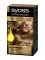 SYOSS Oleo краска д/волос 7-10 Натуральный Светло-русый 50мл Вид1
