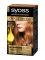 SYOSS Oleo краска д/волос 8-70 Янтарный блонд 50мл Вид1