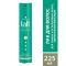 Taft Лак для укладки волос Густые и пышные, для тонких и ослабленных волос, сверсильная фиксация 4, 225 мл Вид1