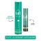 Taft Лак для укладки волос Густые и пышные, для тонких и ослабленных волос, сверсильная фиксация 4, 225 мл Вид4