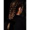 Syoss Лак для укладки волос Ceramide Complex, укрепление, без склеивания, не оставляет следов, максимально сильная фиксация 5, 400 мл Вид4