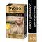 Syoss Стойкая краска для волос Oleo Intense, 10-50 Дымчатый блонд, с ухаживающим маслом без амиака, 115 мл Вид1