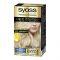 Syoss Стойкая краска для волос Oleo Intense, 10-50 Дымчатый блонд, с ухаживающим маслом без амиака, 115 мл Вид2
