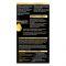 Syoss Стойкая краска для волос Oleo Intense, 10-50 Дымчатый блонд, с ухаживающим маслом без амиака, 115 мл Вид3