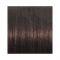 Palette Стойкая крем-краска для волос, N3 (4-0) Каштановый, защита от вымывания цвета, 110 мл Вид1