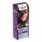 Palette Стойкая крем-краска для волос, N3 (4-0) Каштановый, защита от вымывания цвета, 110 мл Вид5
