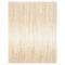 Palette Стойкая крем-краска для волос, A10 (10-2) Жемчужный блондин, защита от вымывания цвета, 110 мл Вид1