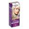 Palette Стойкая крем-краска для волос, A10 (10-2) Жемчужный блондин, защита от вымывания цвета, 110 мл Вид5