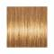 Palette Стойкая крем-краска для волос, N7 (8-0) Русый, защита от вымывания цвета, 110 мл Вид1