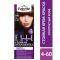 Palette Стойкая крем-краска для волос, WN3 (4-60) Золотистый кофе, защита от вымывания цвета, 110 мл Вид8