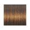 Palette Стойкая крем-краска для волос, N6 (7-0) Средне-русый, защита от вымывания цвета, 110 мл Вид1