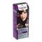 Palette Стойкая крем-краска для волос, N1 (1-0) Чёрный, защита от вымывания цвета, 110 мл Вид5