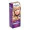Palette Стойкая крем-краска для волос, E20 (0-00) Осветляющий, защита от вымывания цвета, 110 мл + 20 г Вид5