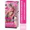 Got2b Набор для тонирования волос Bright/Pastel, 093 Шокирующий розовый, насыщенный или пастельный, 80 мл Вид1