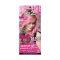 Got2b Набор для тонирования волос Bright/Pastel, 093 Шокирующий розовый, насыщенный или пастельный, 80 мл Вид2