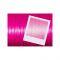 Got2b Набор для тонирования волос Bright/Pastel, 093 Шокирующий розовый, насыщенный или пастельный, 80 мл Вид8