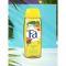 Fa Гель для душа Ритмы острова Гавайи, аромат ананаса и цветка франжипани, fun, бережный уход, 250 мл Вид4