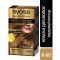 Syoss Стойкая краска для волос Oleo Intense, 8-60 Медовый блонд, с ухаживающим маслом без амиака, 115 мл Вид1