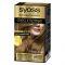 Syoss Стойкая краска для волос Oleo Intense, 8-60 Медовый блонд, с ухаживающим маслом без амиака, 115 мл Вид2