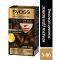 Syoss Стойкая краска для волос Oleo Intense, 3-86 Темный шоколад, с ухаживающим маслом без амиака, 115 мл Вид1