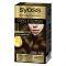 Syoss Стойкая краска для волос Oleo Intense, 3-86 Темный шоколад, с ухаживающим маслом без амиака, 115 мл Вид2