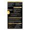 Syoss Стойкая краска для волос Oleo Intense, 3-86 Темный шоколад, с ухаживающим маслом без амиака, 115 мл Вид3