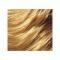 Syoss Оттеночный бальзам, Золотистый блонд, для волос от светло до тёмно-русых оттенков, временное окрашивание, 150 мл Вид2