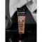 Syoss Оттеночный бальзам, Теплый каштановый, для волос от светло до тёмно-каштановых оттенков, временное окрашивание, 150 мл Вид7