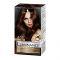Luminance Стойкая краска для волос Color, 4.68 Пряный шоколад, 165 мл Вид2