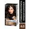 Luminance Стойкая краска для волос Color, 4.0 Холодный каштановый, 165 мл Вид1